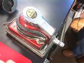 AMPRO Vibration Sander AR4243